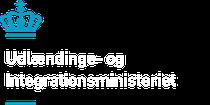 Logo - Udlændingestyrelsen